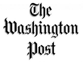 Internship Program, Washington post, summer
