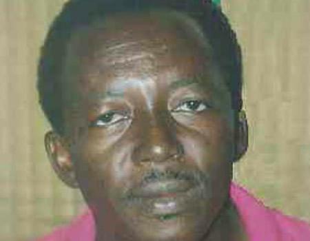 Norbert Zongo Investigative Journalism Award