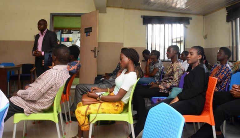 journalist, Omale, multimedia journalism