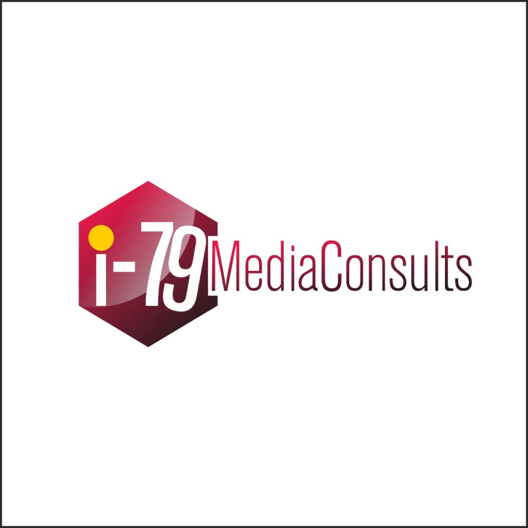 I-79 Media Consults, OPINION ARTICLES