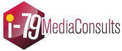 I-79 Media Consults