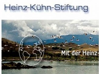 Heinz-Kühn-Foundation