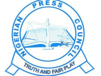 Nigerian Press Council, code of ethics, journalism, fake jurnalists