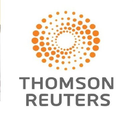 Thomson Reuters, appliations
