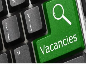 vacancy, content creator, social media manager, videographer, Thecable, business