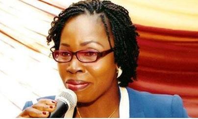 Abigail Ogwezzy-Ndisika, business