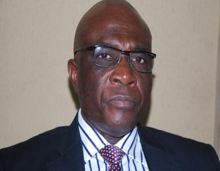 Bayo Onanuga, newspapers