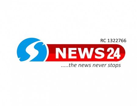 Silverbird news 24