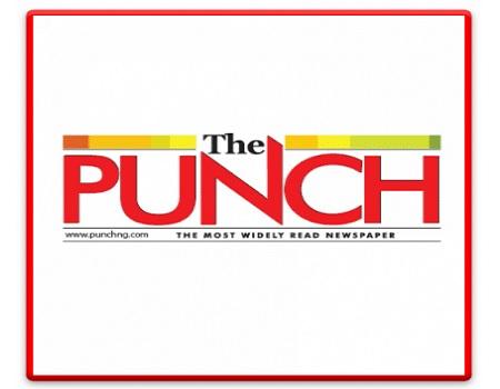 reporters, punch, vacancy