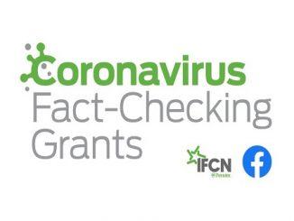 coronavirus fact checking