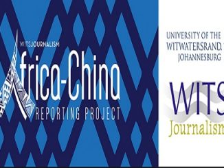 health reporting, Africa-China Reporting Project (the Project) at Wits Journalism, environmental journalism
