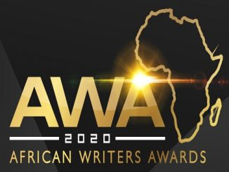 African Writers Awards