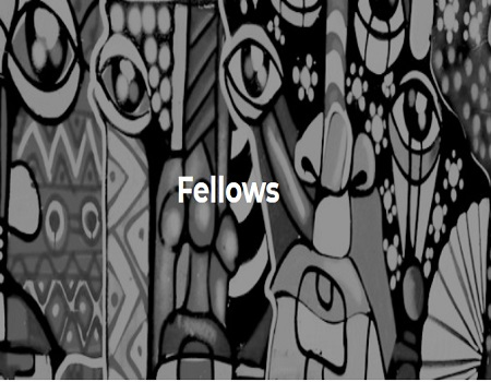 Application opens for 2020 African Liberty Writing Fellowship