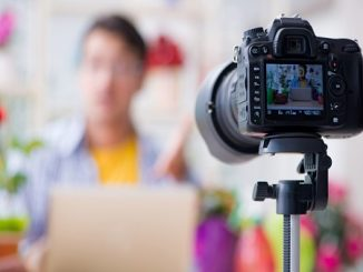 Apply for UN video competition