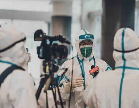 How fact-checkers are fighting coronavirus misinformation worldwide