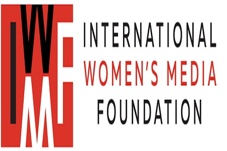 relief fund, International Women's Media Foundation (IWMF)