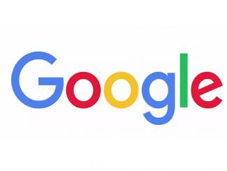 google, Journalism Emergency Relief Fund