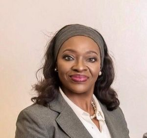 female journalistsSee full list of 25 most powerful Nigerian female journalists