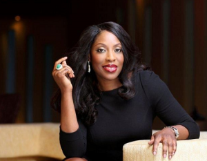 See full list of 25 most powerful Nigerian female journalists