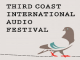 international audio festival