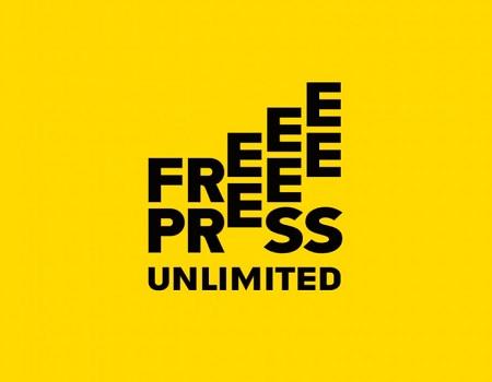 Free Press Awards