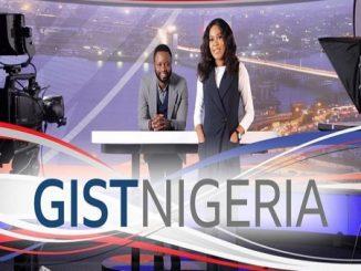 gist nigeria
