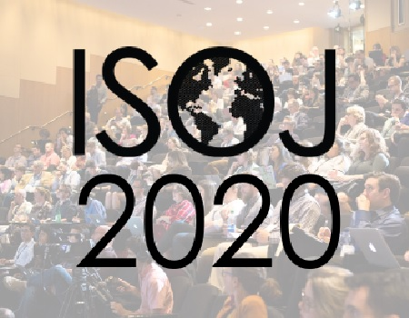 International Symposium on Online Journalism