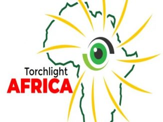 Torchlight Africa series