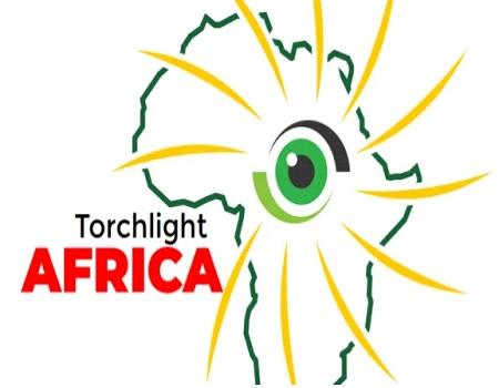 Torchlight Africa series