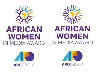 APO media award