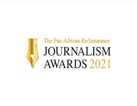 Apply for the Pan African Re/Insurance Journalism Awards