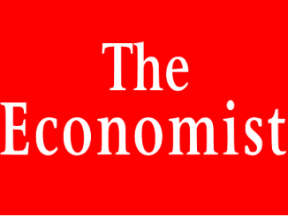 Social Media Fellow needed at The Economist