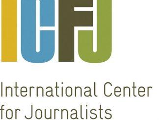 ICFJ to train 72 Nigeria, Sudanese journalists, religious freedom