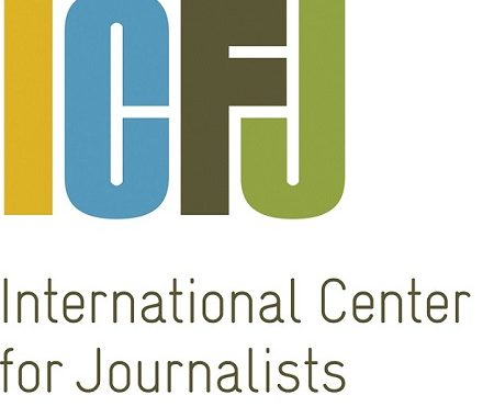 ICFJ to train 72 Nigeria, Sudanese journalists, religious freedom, Director at ICFJ Knight Fellowships