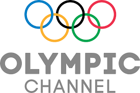 Olympic Language Editors