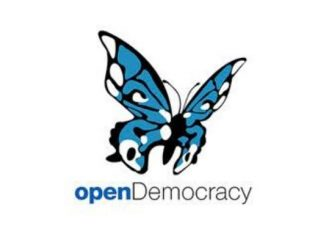 Head of Advocacy and Impact at openDemocracy