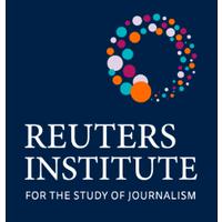 Fellowship in Digital News