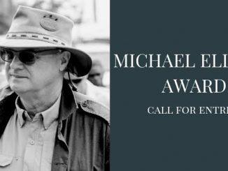 Michael Elliott Award for in African Storytelling