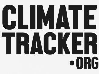 Climate tracker fellowship