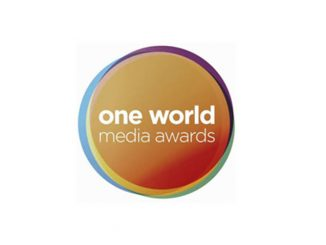 One World Media Awards