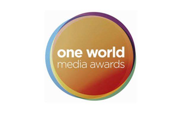 One World Media Awards