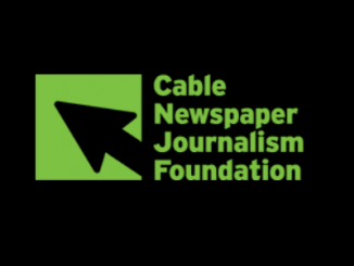 Cable Newspaper Journalism Foundation