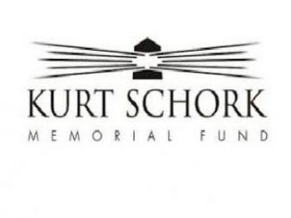 Kurt Schork Memorial Fund