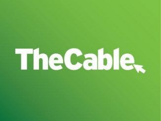 TheCable