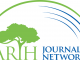 Earth Journalism Network grants, EJN Ocean Story Grants