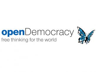 Correspondents at openDemocracy