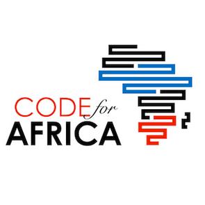 Vacancies at Code4Africa